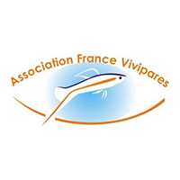 Association France Vivipare