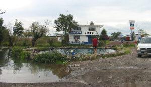 Maravitio, Michoacán